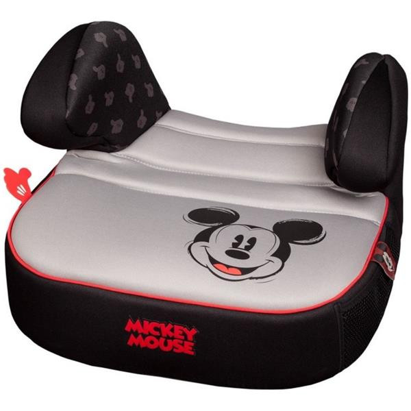 Inaltator auto Dream plus 15-36 kg. Mickey Mouse Disney thumbnail