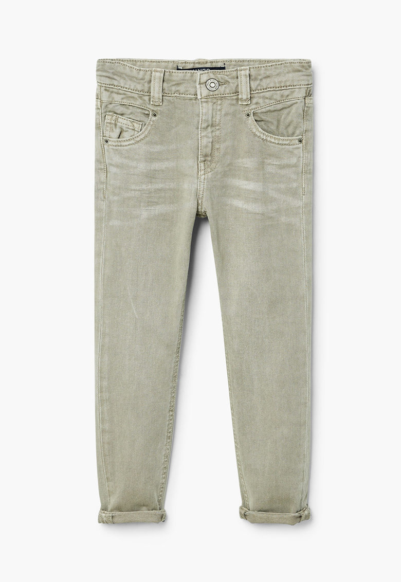 Jeans slim fit Sergio thumbnail