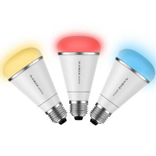 Bec Led Playbulb Rainbow 2 Bluetooth thumbnail