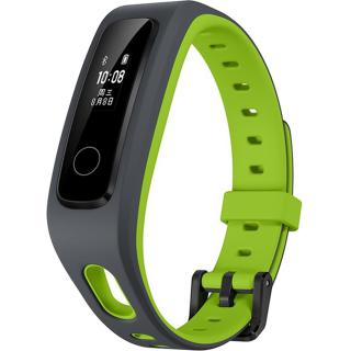 "<font color=""FF00CC"">Promotie!</font> Bratara Fitness Honor Band 4 Running Edition Verde thumbnail"