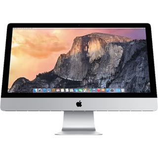 IMac 3.2 Ghz 27 inch Intel Core i5 thumbnail