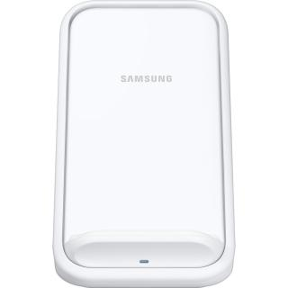 """<font color=""""FF00CC"""">Promotie!</font> Incarcator Wireless Fast Charge 15W thumbnail"""