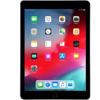 "<font color=""FF00CC"">Promotie!</font> IPad Air 10.5 2019 64GB LTE 4G Gri thumbnail"