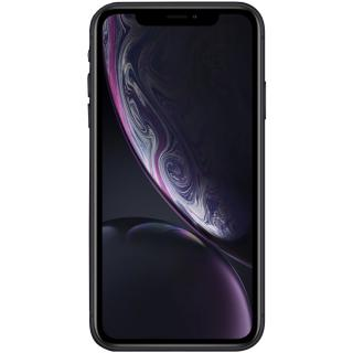 "<font color=""FF00CC"">Promotie!</font> IPhone XR 128GB LTE 4G Negru 3GB RAM thumbnail"