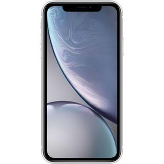 "<font color=""FF00CC"">Promotie!</font> IPhone XR 64GB LTE 4G Alb 3GB RAM thumbnail"