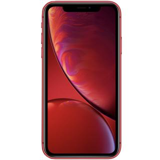 "<font color=""FF00CC"">Promotie!</font> IPhone XR 64GB LTE 4G Rosu 3GB RAM thumbnail"
