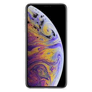 "<font color=""FF00CC"">Promotie!</font> IPhone Xs 64GB LTE 4G Argintiu 4GB RAM thumbnail"