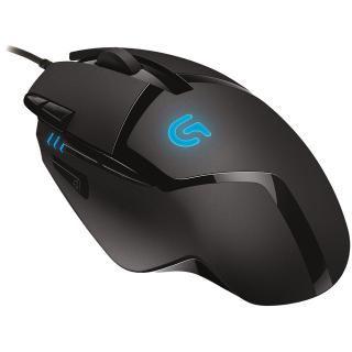 "<font color=""FF00CC"">Promotie!</font> Mouse Gaming Hyperion Fury thumbnail"