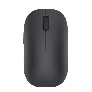 Mouse Mi Wireless thumbnail