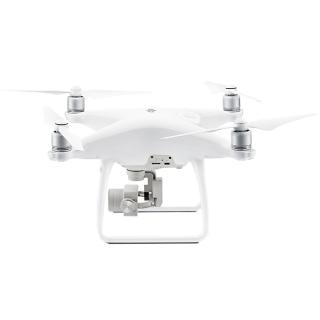 Phantom 4 Advance Plus Drona Alb thumbnail
