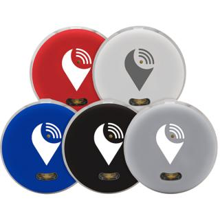 "<font color=""FF00CC"">Promotie!</font> Set Pixel Dispozitiv De Localizare Bluetooth 5-Pack 4 thumbnail"