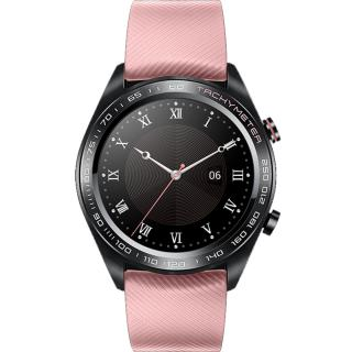 "<font color=""FF00CC"">Promotie!</font> Smartwatch Honor Watch Magic Roz thumbnail"