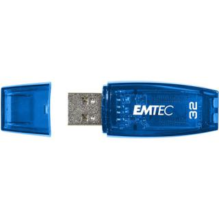 Stick USB 32GB 2.0 C410 thumbnail