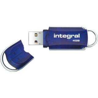 Stick USB 4GB Drive Courier USB 2.0 thumbnail