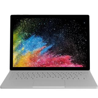 "<font color=""FF00CC"">Promotie!</font> Surface Book 2 15"" i7 512GB 16GB RAM thumbnail"