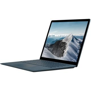 "<font color=""FF00CC"">Promotie!</font> Surface Laptop i5 256GB 8GB RAM Albastru thumbnail"