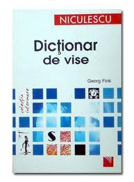 Dictionar De Vise - Georg Fink thumbnail