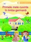 Primele mele cuvinte in limba germana thumbnail