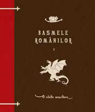 Basmele romanilor vol. 5 thumbnail