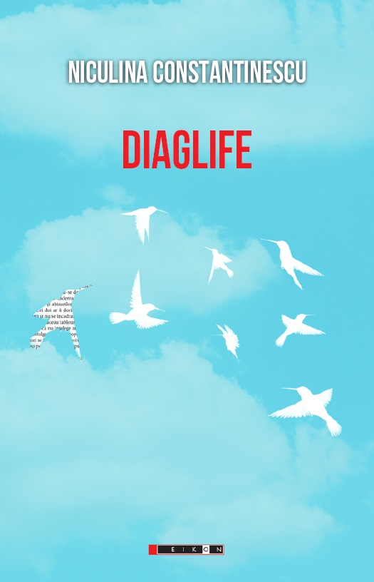 Diaglife - Niculina Constantinescu thumbnail
