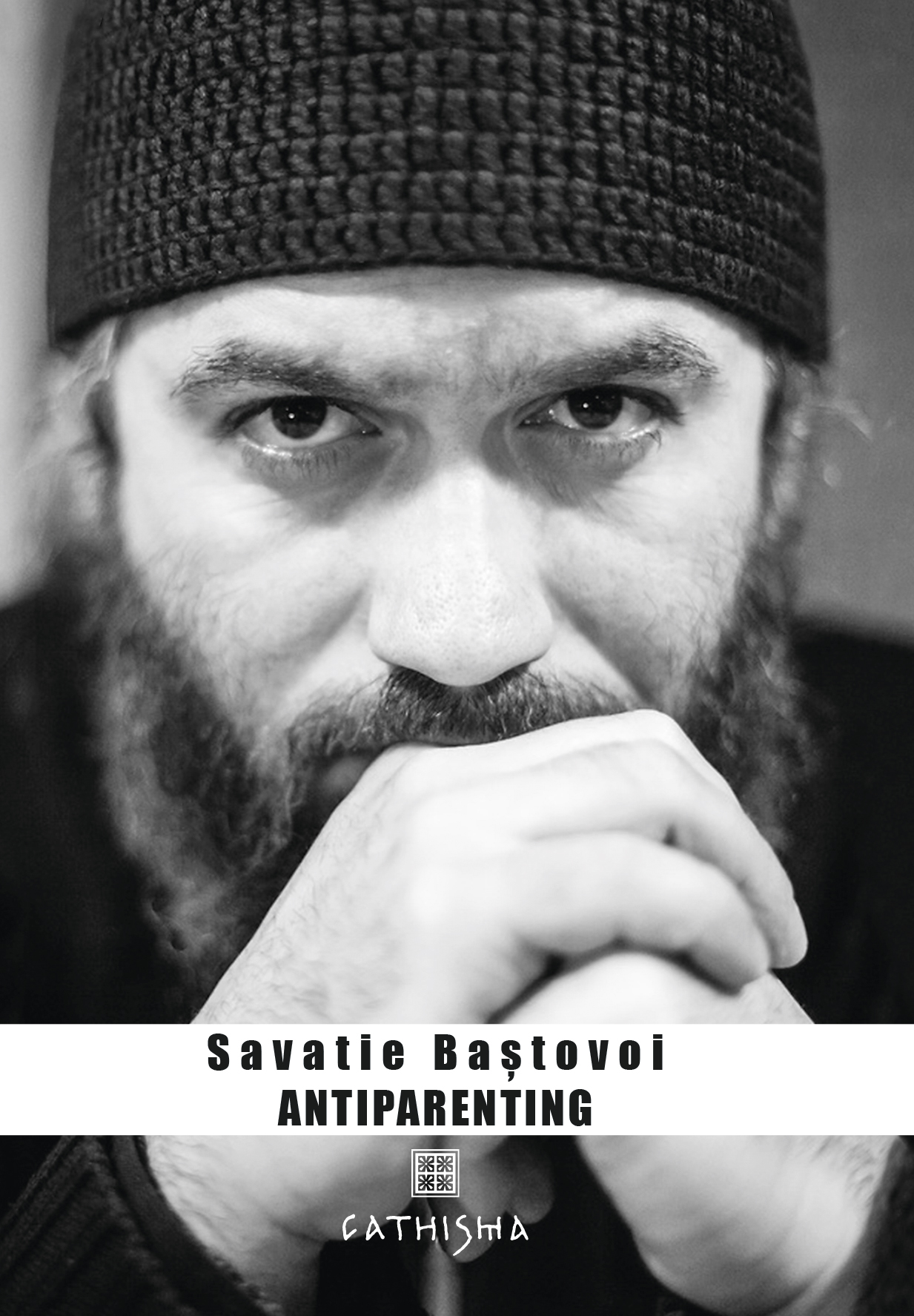 Antiparenting - Savatie Bastovoi thumbnail