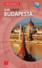 Ghid turistic Budapesta thumbnail