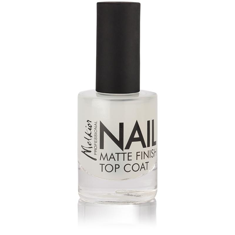 TOP COAT MAT 15ML thumbnail