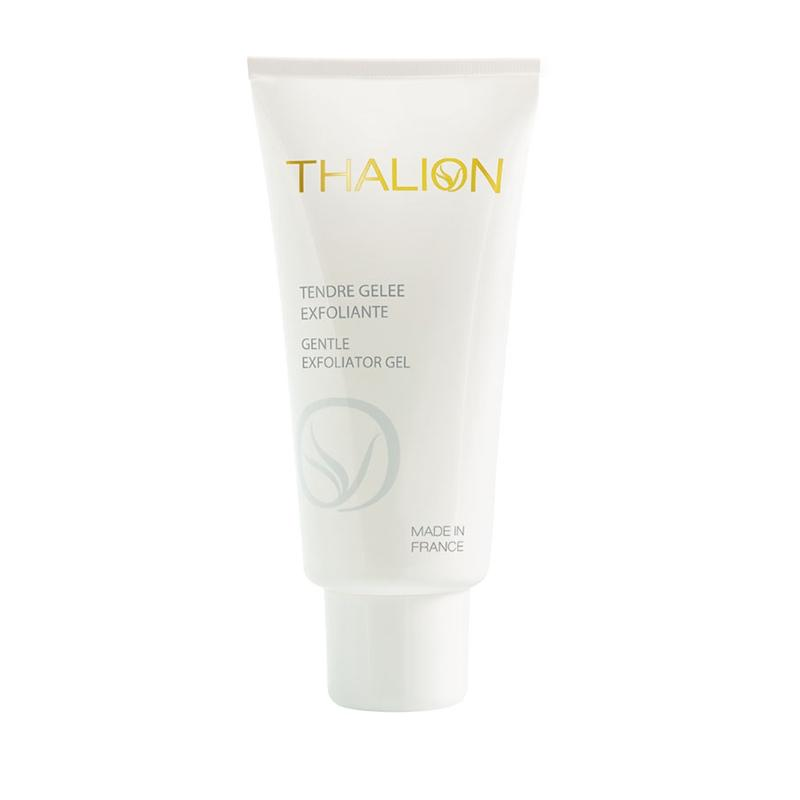 GEL EXFOLIANT DELICAT 50ML thumbnail