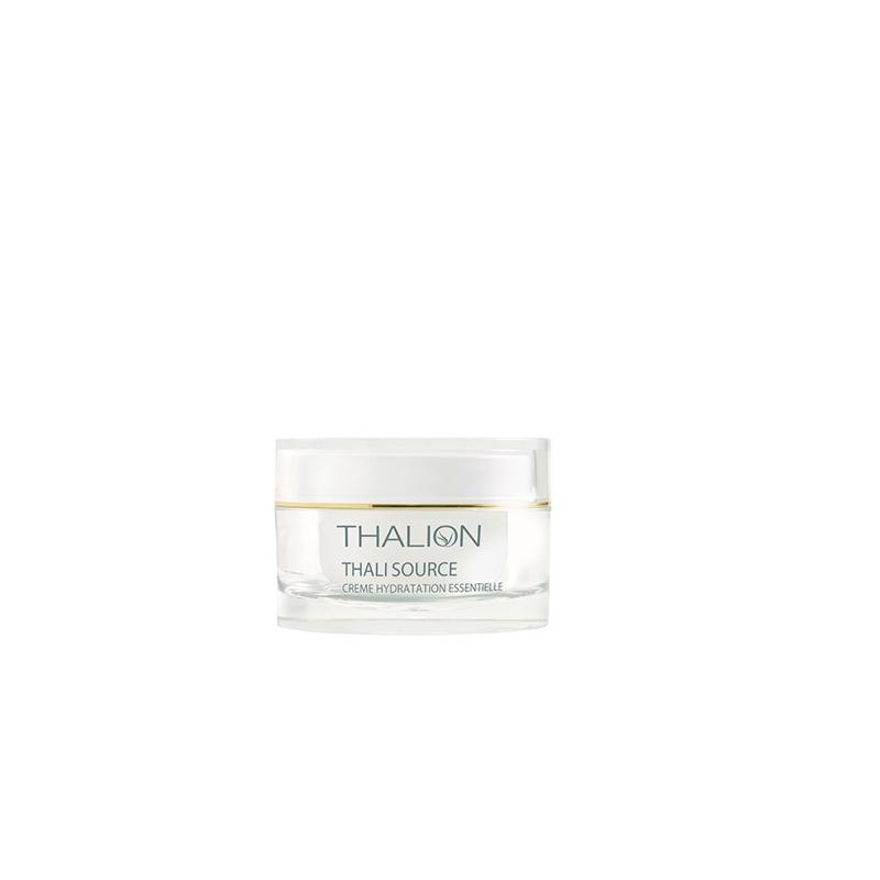 CREMA HIDRATARE ESENTIALA THALI SOURCE 50ML thumbnail