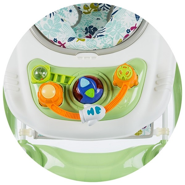 Joc educativ Domino - Animale thumbnail