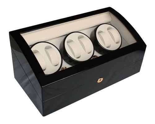 Watch Winder 6 + 7 spatii depozitare thumbnail