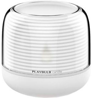 Bec Inteligent Playbulb Candle II