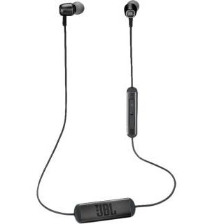 Casti Wireless Duet Mini In Ear Negru